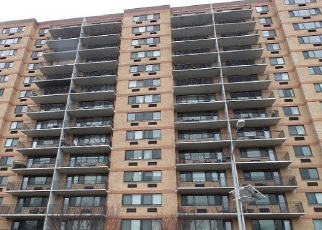 Foreclosure  id: 4253973
