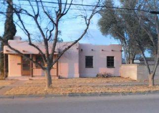 Foreclosure  id: 4253980