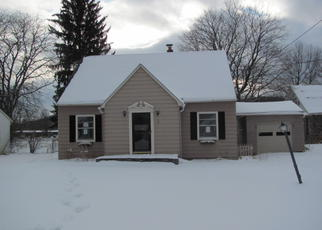 Foreclosure  id: 4253990