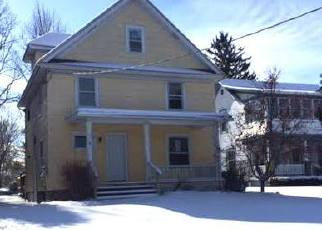 Foreclosure  id: 4254004