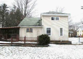 Foreclosure  id: 4254005