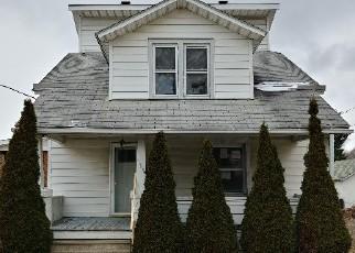 Foreclosure  id: 4254007