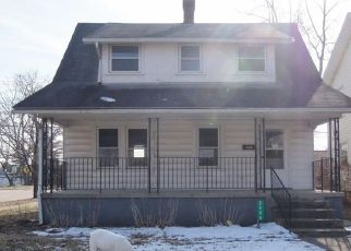 Foreclosure  id: 4254009