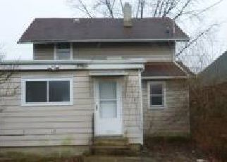Foreclosure  id: 4254010