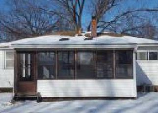 Foreclosure  id: 4254028