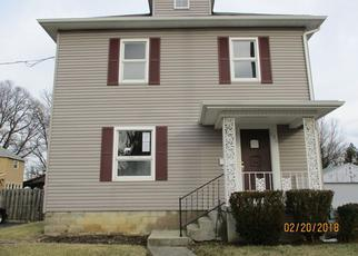 Foreclosure  id: 4254040
