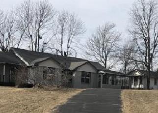 Foreclosure  id: 4254045