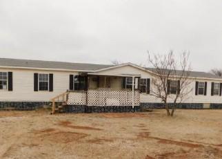 Foreclosure  id: 4254048