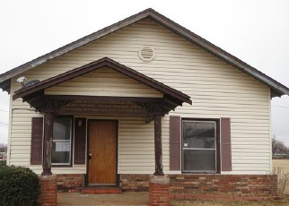 Foreclosure  id: 4254050
