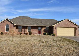 Foreclosure  id: 4254055