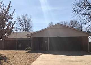 Foreclosure  id: 4254060