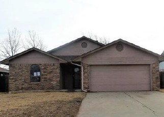 Foreclosure  id: 4254063