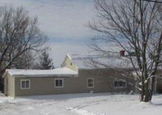 Foreclosure  id: 4254075