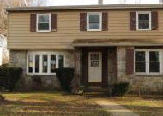 Foreclosure  id: 4254090