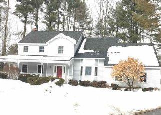 Foreclosure  id: 4254092