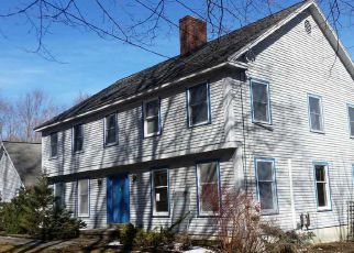 Foreclosure  id: 4254093