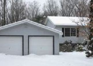 Foreclosure  id: 4254094