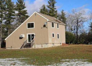 Foreclosure  id: 4254100