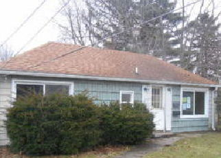 Foreclosure  id: 4254103