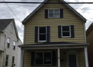 Foreclosure  id: 4254105