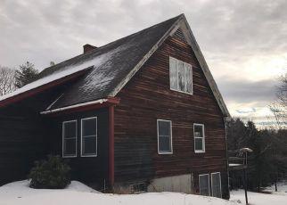 Foreclosure  id: 4254106