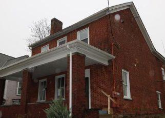 Foreclosure  id: 4254114