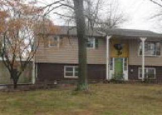 Foreclosure  id: 4254116