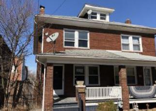 Foreclosure  id: 4254118