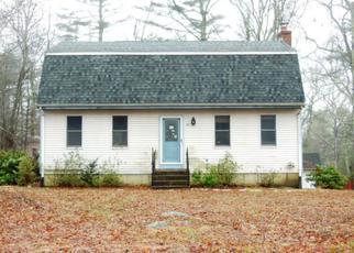 Foreclosure  id: 4254123