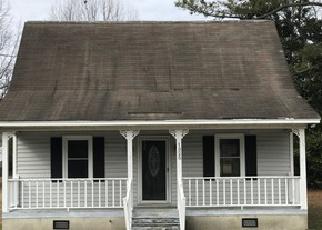 Foreclosure  id: 4254128