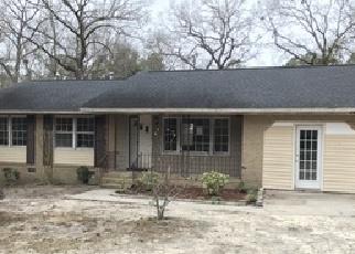 Foreclosure  id: 4254129
