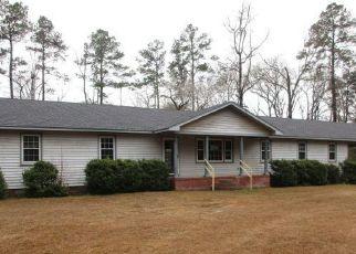 Foreclosure  id: 4254136