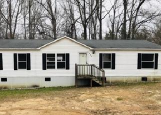 Foreclosure  id: 4254137