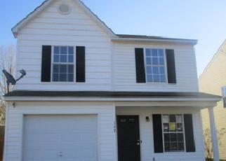 Foreclosure  id: 4254138