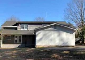 Foreclosure  id: 4254139