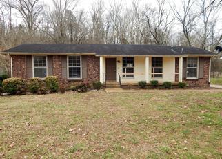 Foreclosure  id: 4254141
