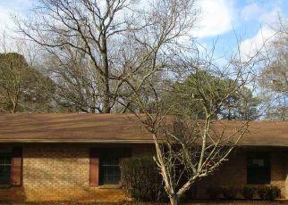 Foreclosure  id: 4254142