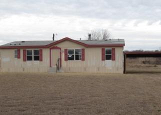 Foreclosure  id: 4254146