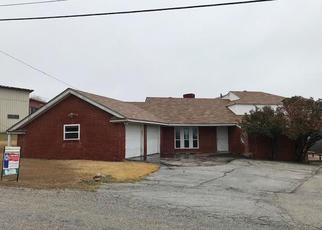 Foreclosure  id: 4254152