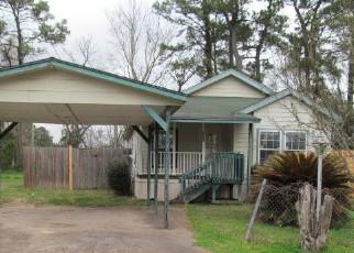 Foreclosure  id: 4254153