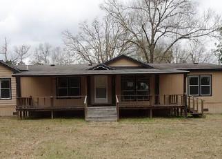 Foreclosure  id: 4254158