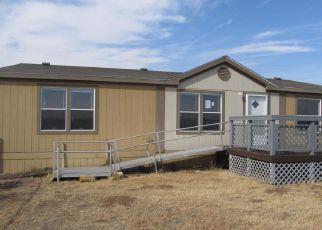 Foreclosure  id: 4254164