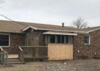 Foreclosure  id: 4254167