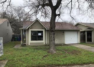 Foreclosure  id: 4254172
