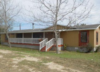 Foreclosure  id: 4254175