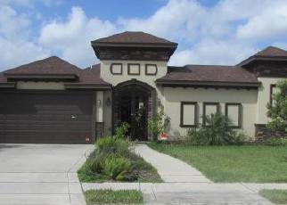 Foreclosure  id: 4254177