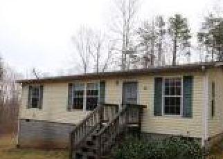 Foreclosure  id: 4254188