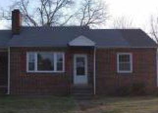 Foreclosure  id: 4254200