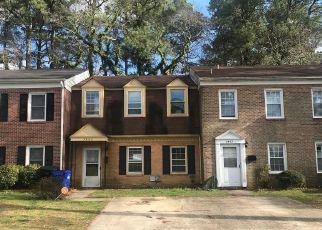 Foreclosure  id: 4254205