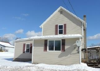 Foreclosure  id: 4254209